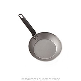 American Metalcraft CSFP10 Induction Fry Pan