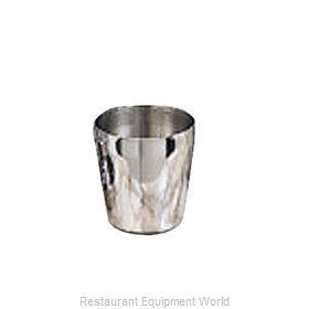 American Metalcraft CSJCUP Bar Cocktail Shaker