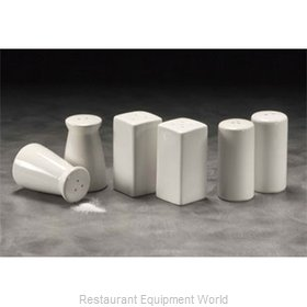 American Metalcraft CSPT2 Salt / Pepper Shaker, China