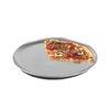 Bandeja para Pizza, Redonda, Perforada <br><span class=fgrey12>(American Metalcraft CTP12 Pizza Pan)</span>
