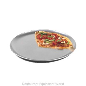 American Metalcraft CTP14 Pizza Pan