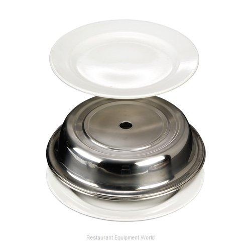 American Metalcraft CVR02 Plate Cover
