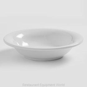 American Metalcraft DB8WH Bowl, Plastic,  0 - 31 oz