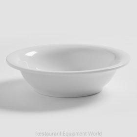 American Metalcraft DBN16WH Bowl, Plastic,  0 - 31 oz