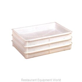 American Metalcraft DBP1826 Dough Proofing Retarding Pans / Boxes