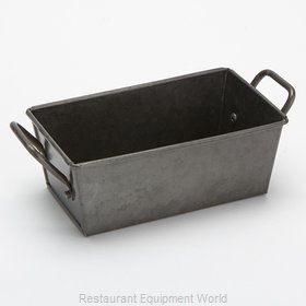 American Metalcraft DGSP35 Sugar Packet Holder / Caddy