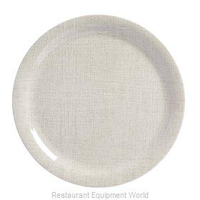 American Metalcraft DPN10LN Plate, Plastic