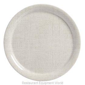 American Metalcraft DPN9LN Plate, Plastic