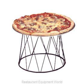 American Metalcraft DPS797 Pizza Stand