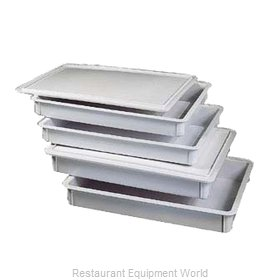 American Metalcraft DRB18235 Dough Box