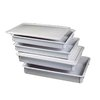 American Metalcraft DRB18235 Dough Proofing Retarding Pans / Boxes