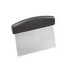 American Metalcraft DSP6705 Dough Cutter/Scraper