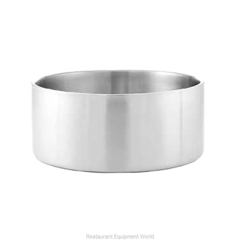American Metalcraft DWB10 Bowl Serving Insulated-Wall
