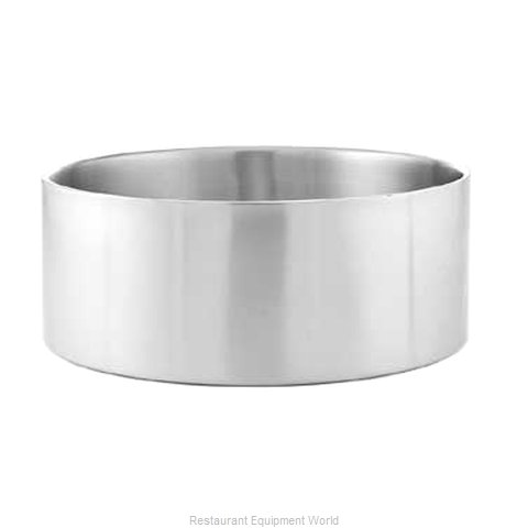 American Metalcraft DWB12 Bowl Serving Insulated-Wall