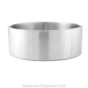 American Metalcraft DWB14 Bowl Serving Insulated-Wall