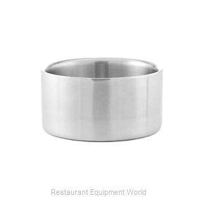 American Metalcraft DWB6 Bowl, Serving, Insulated-Wall