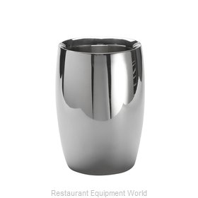 American Metalcraft DWCC Wine Bucket / Cooler