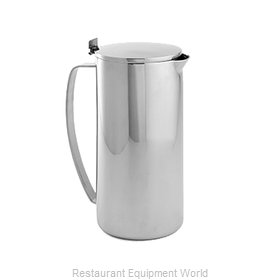 American Metalcraft DWCP48 Pitcher, Stainless Steel