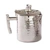 American Metalcraft DWHMC5 Creamer Stainless Steel
