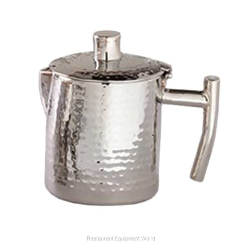 American Metalcraft DWHMCP16 Coffee Pot Teapot Stainless Steel