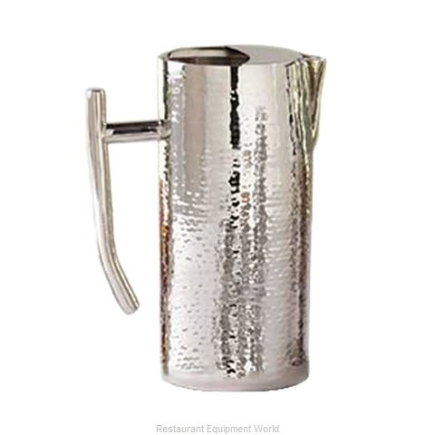 American Metalcraft DWHMWP64 Pitcher Server Stainless Steel