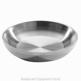 American Metalcraft DWHSEA10 Seafood Tray