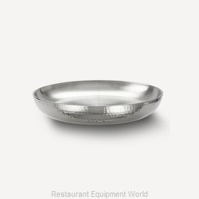 American Metalcraft DWHSEA12 Seafood Tray