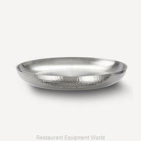 American Metalcraft DWHSEA14 Seafood Tray