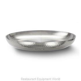 American Metalcraft DWHSEA16 Seafood Tray