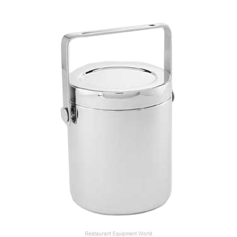 American Metalcraft DWIB28 Ice Bucket