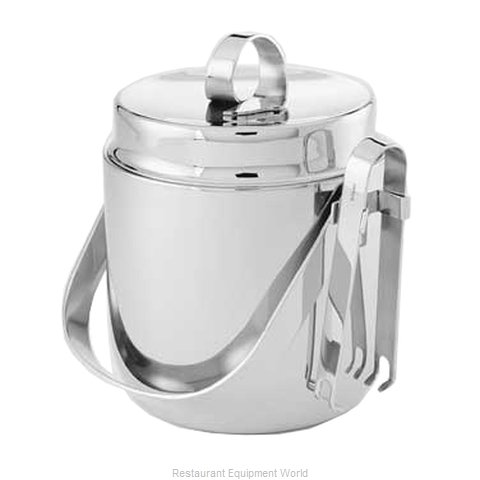 American Metalcraft DWIB40 Ice Bucket