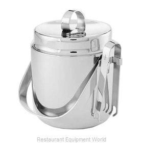 American Metalcraft DWIB40 Ice Bucket