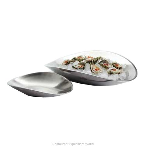 American Metalcraft DWOB105 Bowl Serving Metal