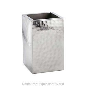 American Metalcraft DWWC1 Wine Cooler Insulated