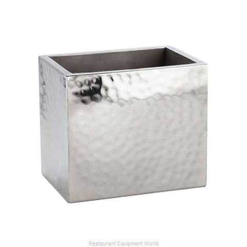 American Metalcraft DWWC2 Wine Bucket / Cooler (Magnified)