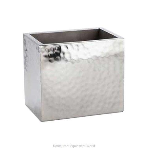 American Metalcraft DWWC2 Wine Bucket / Cooler