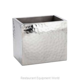 American Metalcraft DWWC2 Wine Bucket / Cooler
