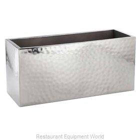 American Metalcraft DWWC4 Wine Cooler Insulated