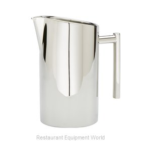 American Metalcraft DWWP50 Pitcher, Stainless Steel