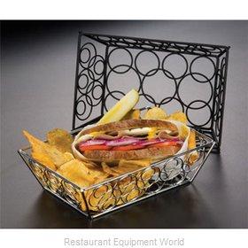 American Metalcraft EBB59B Basket, Tabletop