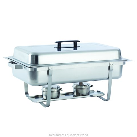 American Metalcraft ECON22 Chafing Dish