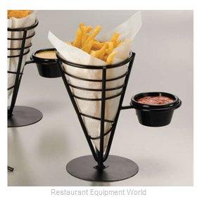 American Metalcraft FBS591 Basket, Tabletop