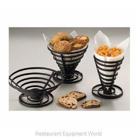 American Metalcraft FCD3 Basket, Tabletop