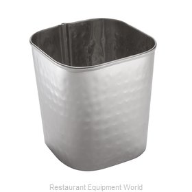 American Metalcraft FCH325 French Fry Bag / Cup
