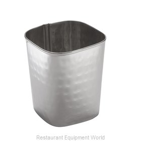 American Metalcraft FCH35 French Fry Bag / Cup