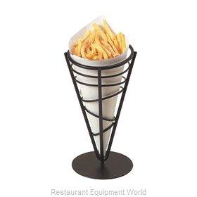 American Metalcraft FFB59 Basket, Tabletop