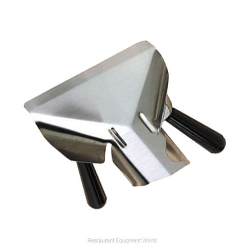 American Metalcraft FFSD3 French Fry Scoop