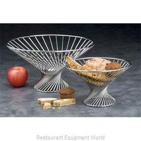 American Metalcraft FR12 Basket, Tabletop