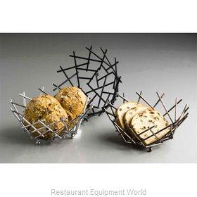 American Metalcraft FRUB12 Basket, Tabletop