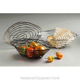 American Metalcraft FRUB18 Basket, Tabletop